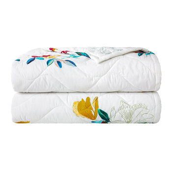 Fougue Bed Cover - King