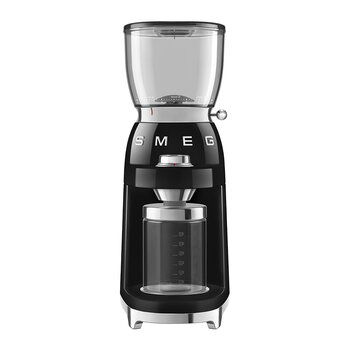Coffee Grinder - Black