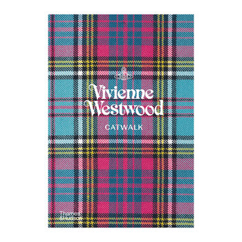 The Complete Collections: Vivienne Westwood Catwalk