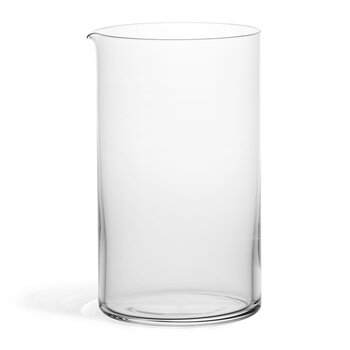 Classic Mixing Glass - Clear