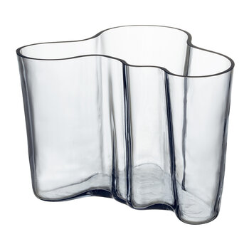 Aalto Vase - Recycled Edition