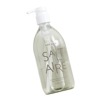 Hand Soap - Large - Saltaire