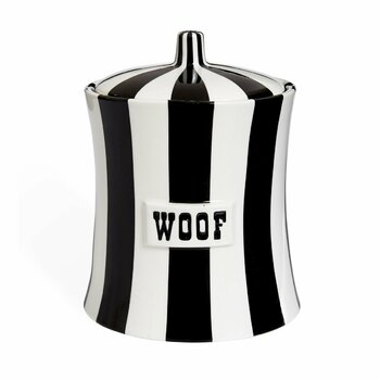 Vice Canister - Woof