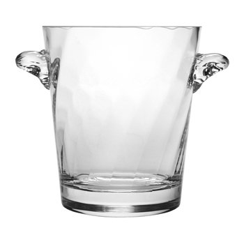 American Bar Dakota Ice Bucket