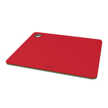 Pop Set of Cutting Mats