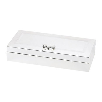 Grace Avenue Vanity Box