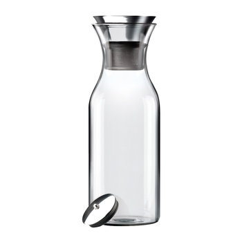 Fridge Carafe - 1L