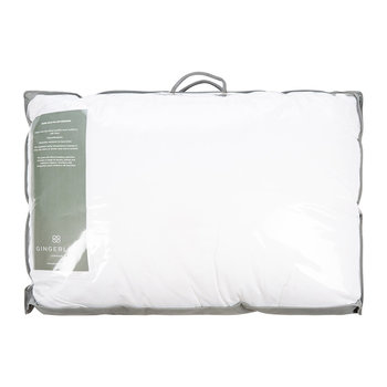 50% Silk Pillow - 50x75cm
