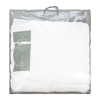 100% Silk Pillow - 65x65cm