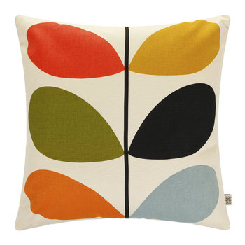 Multi Stem Cushion - 45x45cm