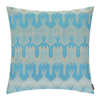 Ormond Cushion - 701 - 40x40cm