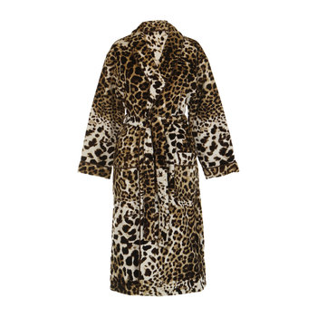 Dressing Gowns & Bathrobes | Designer Bed & Bath - Amara