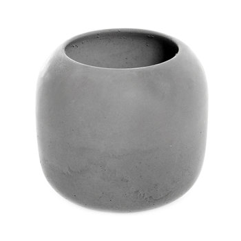 High Bowl - Gray