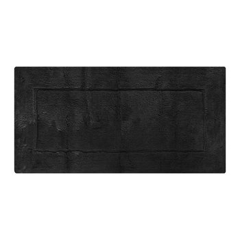 Must Bath Mat - 990