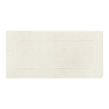 Must Bath Mat - 103