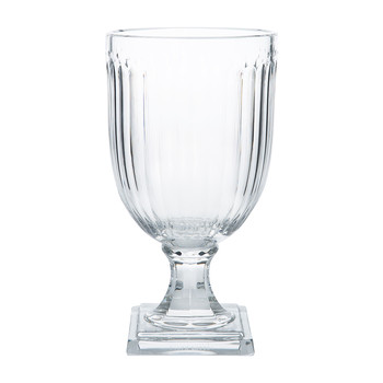 Marion Vase - Small