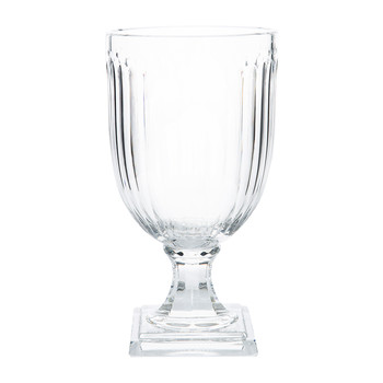 Vase Marion - Small