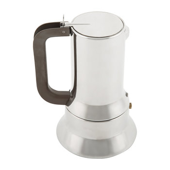 Richard Sapper Cafetière Expresso