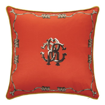 Firenze Pillow - 001