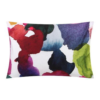 Abstract Pillowcase - 50x75cm