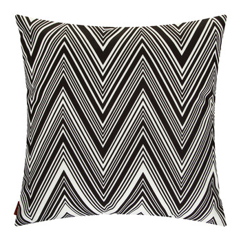 Kew Outdoor Cushion - 601