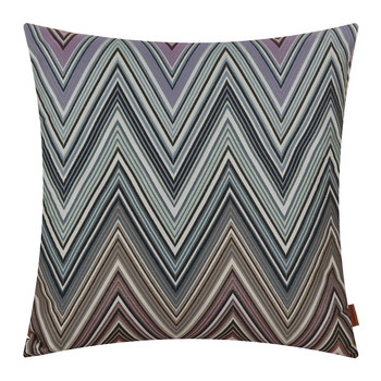 Kew Cushion - 170