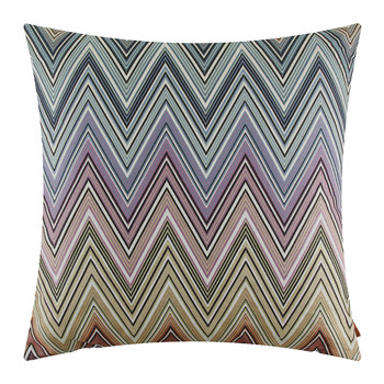 Kew Pillow - 170