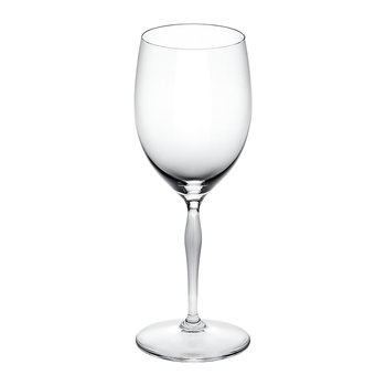 100 Points Water Glasses