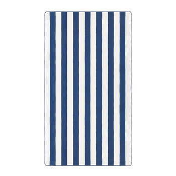 Prado Beach Towel - 332