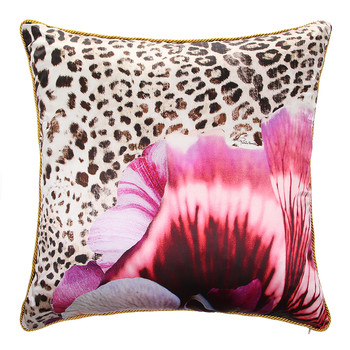 Orchidee Silk Bed Pillow - 001