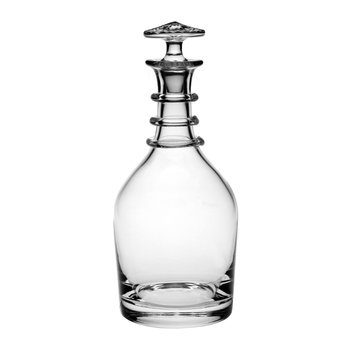 Country Georgian Decanter - 1L