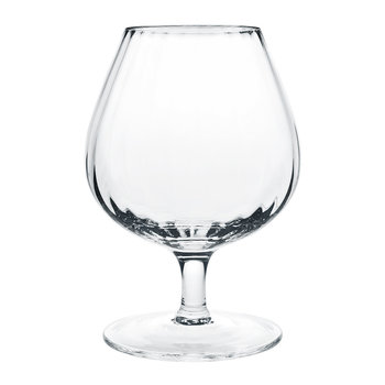 American Bar Corinne Brandy Glass