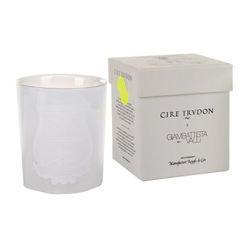Special Edition Positano Scented Candle - 270g