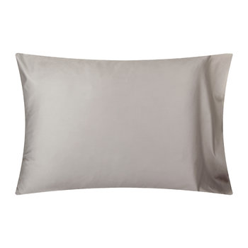 Acacia Quarry Pillowcase - 50x75cm