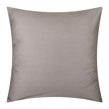 Acacia Quarry Pillowcase - 65x65cm