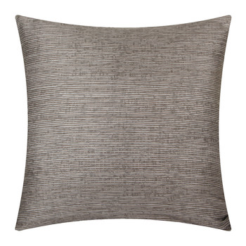 Acacia Quarry Textured Pillowcase - 65x65cm