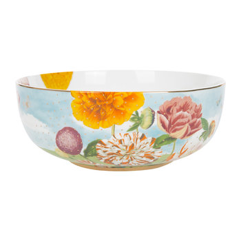 Royal Pip Bowl - 23cm