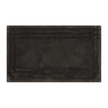 Supreme Hygro Tufted Rug - Graphite