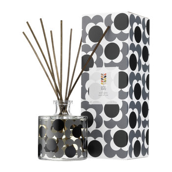 Earl Grey Fragrance Diffuser - 100ml