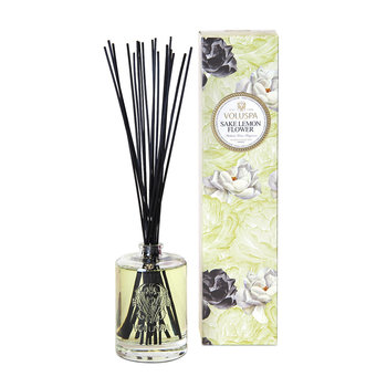 Maison Jardin Diffuser - Sake Lemon Flower - 170ml