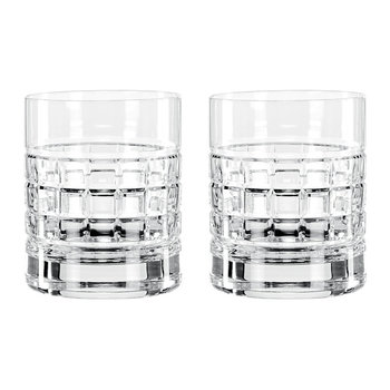 Jo Sampson - London DOF Tumblers - Set of 2