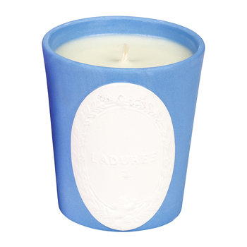 Scented Candle - Lavender - 220g