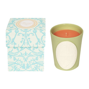 Orange Blossom Candle - 220g
