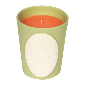 Scented Candle - Orange Blossom - 220g