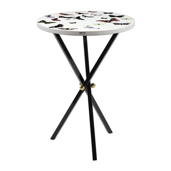 Farfalle Table - D36cm
