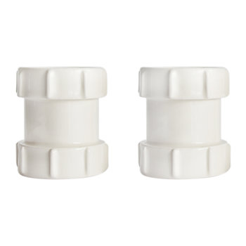 Egg Cups - Set of 2