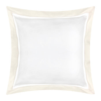 Walton - Pillowcase Pearl