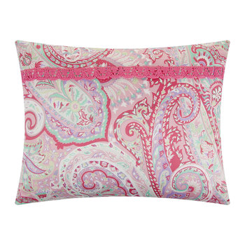 Nocelle Bed Cushion - 30x40cm - 650