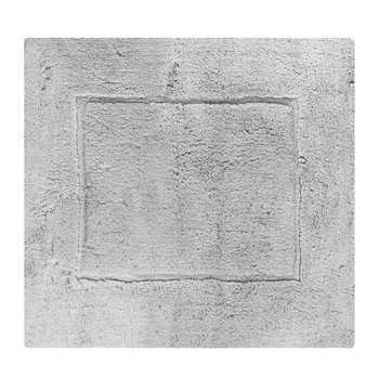 Square Must Bath Mat - 60x60cm - 992