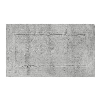 Must Bath Mat - 992